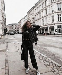 108 Best ♡Fashion & Style images | Fashion, Style, Clothes