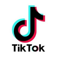 TikTok Music Biggest viral hits , Tiktok Hits - TikTok Songs - TikTok 2020 - TikTok Charts - Tik Tok Hits - Tik Tok 2020 - Tik Tok Charts - Tik Tok Songs - TikTok Charts Wow you can really dance Viral Song, Popular Logos, Rock Star Party, Kids Around The World, Star Wars, Trump Sign, Spotify Playlist, Create And Craft, Shows