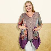 Save up to 65% off during the Take a Creative Approach | Plus event on #zulily today!