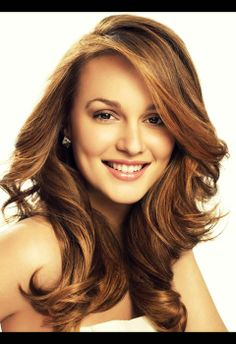 blair waldrof, girl, gossip girl, hair, leighton meester