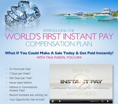Work from Home - Be Part of the moment !