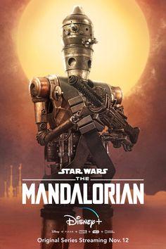 500 Best Star Wars Images In 2020 Star Wars War Star Wars Art