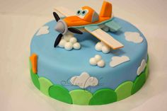 Birthday Cake, Cakes, Desserts, Tailgate Desserts, Birthday Cakes, Deserts, Food Cakes, Postres, Pastries