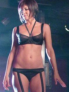jennifer aniston in sexy lingerie - Yahoo Image Search Results Jennifer Aniston Style, Jennifer Love Hewitt, Jennifer Garner, Julia Roberts Style, Jeniffer Aniston, Hot Bikini, Role Models, Bikinis, Swimsuits