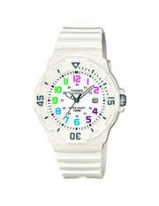 just white gw151 swatch caitlin s watch kids womens watches buy watches for women online myer