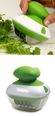 Cool Kitchen Gadgets & Design (Cool Gadgets Kitchen)