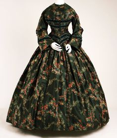 37 Best 1760 1800 female clothing images | 18th century