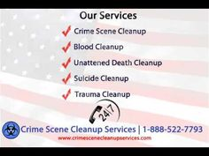 #SuicideClean-up #San-Diego #California If you need immediate assistance for Crime Scene Cleanup,BiohazardClean-up CALL us 24/7 at 1-888-477-0015.We provide service Crime Scene Clean Up San Diego, USA