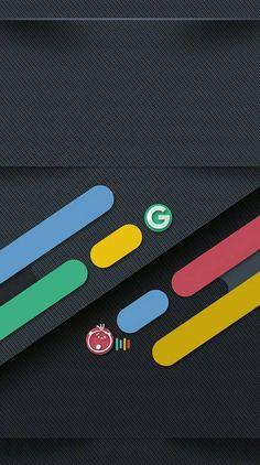 Google Pixel Wallpaper, S8 Wallpaper, Hd Wallpaper Android, Phone Screen Wallpaper, Supreme Wallpaper, Apple Wallpaper Iphone, Hd Wallpapers For Mobile, Geometric Wallpaper, Cellphone Wallpaper