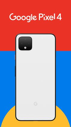 The Google Pixel is coming to Cellcom! Pre-order the Pixel 4 XL equipped with an amazing camera with Night Sight, Motion Sense and the new Google Assistant.  Pixel 4 and additional colors/memory variations of Pixel 4 XL will be available at a later date.