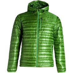 Patagonia Ultralight Down Hooded Sweatshirt - Men's $179.40