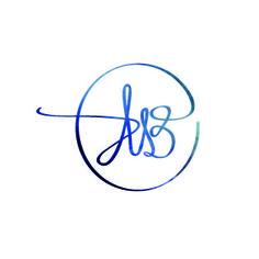 Logo / web site / book annabellesmithbigno.com Annabelle Smith Bigno
