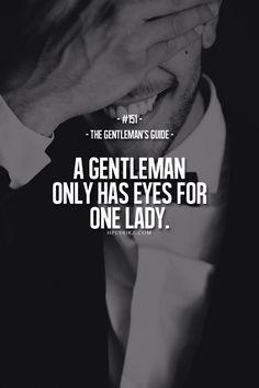 Hplyrikz: clear your mind here gentleman quotes, true gentleman, gentleman style, motivational Style Gentleman, Gentleman Rules, Quotes To Live By, Me Quotes, Motivational Quotes, Inspirational Quotes, People Quotes, Lyric Quotes, Funny Quotes