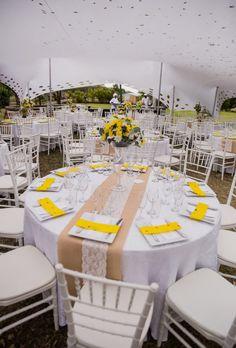 A Stunning Tsonga Wedding African Traditional Wedding Dress, Traditional Wedding Attire, African Wedding Dress, Wedding Blog, Wedding Events, Dream Wedding, Wedding Ideas, Bridal Shower Decorations, Wedding Decorations