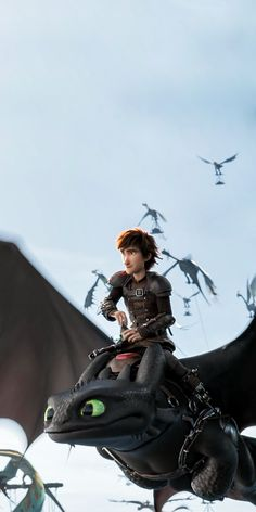 In the name of Astrid — part 4 Httyd Dragons, Dreamworks Dragons, Disney And Dreamworks, Hiccup And Toothless, Hiccup And Astrid, How To Train Dragon, How To Train Your, Toothless And Stitch, Dragon Rider