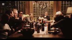 Jax Teller // Make it Rain (SOA) by Ed Sheeran Clip Video - on Fx [HD]