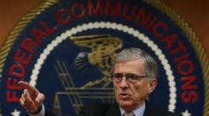 The FCC has changed the definition of broadband; As part of its 2015 Broadband Progress Report, the Federal Communications Commission has voted to change the definition of broadband by raising the minimum download speeds needed from 4Mbps to...