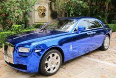 Rolls-Royce Ghost #Casinos-of-Mayfair.com & #Hotels-of-Mayfair.com International Casino & Hotel Sales Brokers All Countries Worldwide.