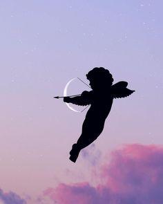 Cet artiste joue avec les nuages dans des photomontages très créatifs Photomontage, Photo Ciel, Lan Nguyen, Montage Photo, Purple Aesthetic, Photos Du, Pixel Art, Art Photography, Instagram