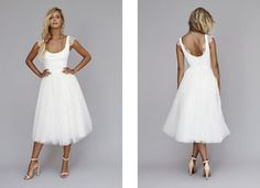 Custom order for kylie White ky20suz by misdress on Etsy, $119.00