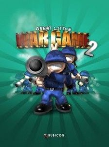 Great Little War Game 2 1.0.9 APK – The crazy troops return in this next and final installment of the franchise loved by millions.