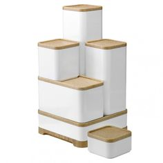 Stelton Brotkasten rig tig by stelton box it brotkasten haben wollen