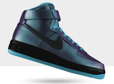fb74252148b NIKEiD just made the