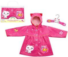 8c25cd2fc80a 8 Best Childrens Rain Coats images