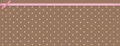 fundos+marrom+rosa+%281%29.jpg (800×311)