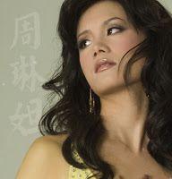 vietnamese beautiful women