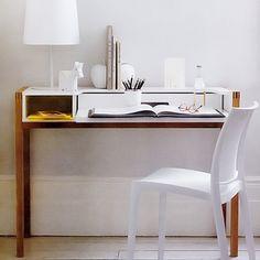 Escrivaninhas - arkpad