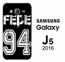 cover samsung galaxy j5 2016 musica