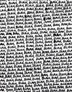 e l i n e – background iphone Tumblr Wallpaper, Screen Wallpaper, Cool Wallpaper, Wallpaper Quotes, Wallpaper Backgrounds, Hipster Phone Wallpaper, Math Wallpaper, Cellphone Wallpaper, Black Wallpaper