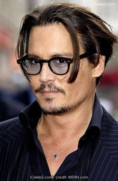 Fabulous Easy Hairstyles Hairstyles And Johnny Depp On Pinterest Short Hairstyles Gunalazisus