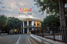 (Like us & Stay connected)  Wanna get you Photo/Video published here, mail us at pondytourismofficial@gmail.com  #Pondicherry #Puducherry #Pondy #Pondytourism
