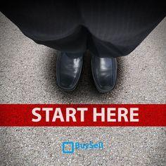 Get started today - grow your account beyond your expectations! Click the link in our Bio.  ____________________________________________________  #calledtobecreative #momboss #wahm #femaleentrepreneur #workfromanywhere #theinstagramlab #theinstagramplan #insta180 #solopreneur #bossladies #tnchustler #womeninbiz #creativeentrepreneur #girlboss #mompreneur #mycreativebiz #womeninbusiness #womenentrepreneurs #instatidechallenge #ladyboss #bossbabes #beyourownboss #photosinbetween…