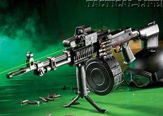 DS ARMS RPD 7.62×39mm