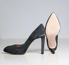 Salón De En Zapatos Mejores Las Imágenes 21 2019 4A3j5RL