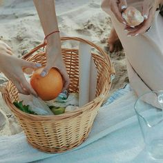 Picnic Источник @Kate_kaz_smoothie