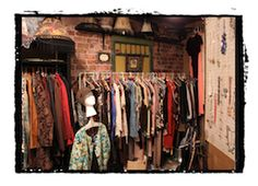 vintage clothing finds - Google Search