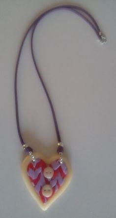 "#Halskette ""hilo"" #Halsschmuck #Schmuck   #Collar ""hilo"" #joyas  #Necklace ""hilo"" #jewellery Kids Jewelry, Jewelry Shop, Jewelry Stores, Jewelry Accessories, Handmade Jewelry, Jewelry Design, Jewellery, Sterling Necklaces, Sterling Silver Jewelry"