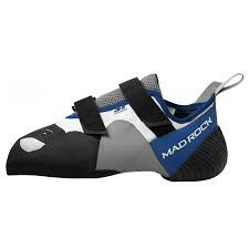 10 Best Best Rock Climbing Shoes for Beginners Reviews images ... 77fbb499968