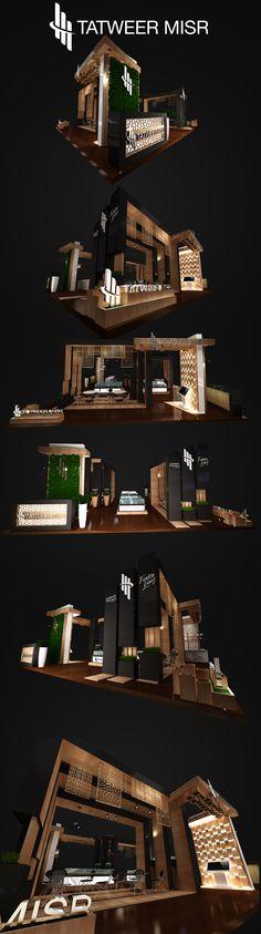 https://www.behance.net/gallery/51936149/TATWEER-MISR-Dubai-Booth