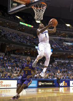 Keith Lee - Memphis State | Memphis basketball. Memphis tigers. Memphis