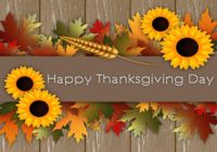 Thanksgiving in Tampa - Exclusive Tampa Hotel Deals Happy Thanksgiving from all of us at the DoubleTree by Hilton Hotel Tampa Airport - Westshore! We offer a variety of fantastic deals and packages that will turn your holiday weekend into a fun getaway for you and your family or friends....