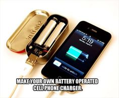 A-make-your-own-cell-phone-charger.jpg (620×515)