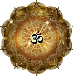 AUM Chant Three times 🕉️ every hour, miraculous🕉️🕉️🕉️✨✨✨✨✨ Lord Shiva Hd Images, Ganesh Images, Lord Vishnu Wallpapers, Arte Shiva, Shiva Art, Hindu Art, Hindu Symbole, Kombi Hippie, Om Art