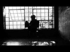 Lee Jong Suk (이종석) ดับเบิ้ลยู Korea [00:02:06 720p] - YouTube