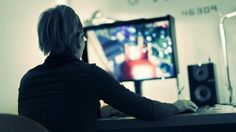 PC Gaming Week: Linux vs Windows: which OS is better for PC gaming?