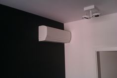 Montaż klimatyzacji w apartamencie